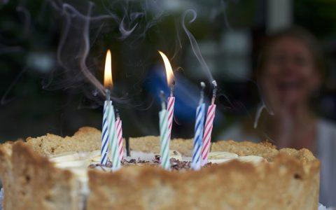 birthday-1850982_960_720